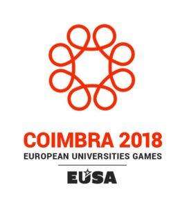 Coimbra 2018