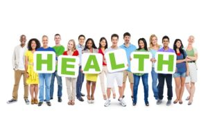 Health (Здоров'я)